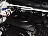 2017款 S 1.5L 自动豪华型