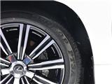 雷克萨斯LX 2017款 570 巅峰特别限量版图片