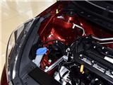 焕驰 2017款 1.4L Deluxe 自动豪华版图片