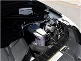 奥迪Q5 2017款 Plus 40 TFSI quattro 技术型澳门新葡京娱乐视频