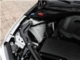宝马2系 2018款 220i 敞篷轿跑车 运动设计套装图片