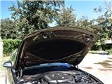 宝马3系 2018款 330Li xDrive豪华套装图片