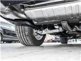 奔驰GLS 2018款 GLS 320 4MATIC图片