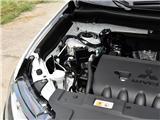 2018款 2.4L 四驱精英版 5座