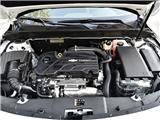 2018款 530T 自动舒适版