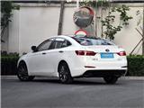 2018款 1.8T 自动轿跑版互联智享型