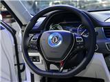 景逸S50 EV 2018款 旗舰型图片