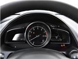 马自达CX-3 2018款 自动尊贵版图片