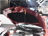 2018款 25TGDI 自动四驱风尚型