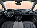 昂科威 2018款 28T 四驱豪华型图片