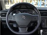 雪铁龙C3-XR 2018款 1.6L 自动先锋型图片