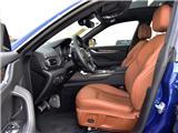 玛莎拉蒂Levante 2018款 3.0T 350Hp 经典版图片