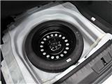 帝豪新能源 2018款 三厢 1.5L PHEV 精英型图片