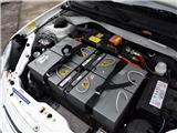力帆330新能源 2015款 EV豪华型图片