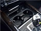 宝马X5 2018款 xDrive35i 典雅型图片