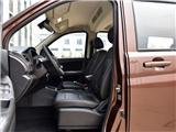 欧诺 2018款 欧诺S 1.5L 豪华型图片