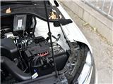 2018款 1.6L 自动标准版