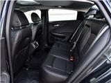 迈锐宝XL 2018款 530T 自动锐逸版图片