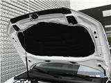 奥迪A3 2017款 Limousine 40 TFSI 运动型图片