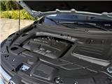 风光S560 2018款 1.8L CVT智联型图片