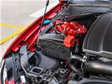 捷豹XF 2018款 Sportbrake 2.0T 250PS 两驱风华版澳门新葡京娱乐视频