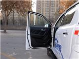 2017款 2.4T 柴油 手动四驱豪华版