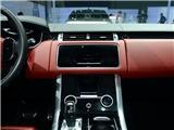 揽胜运动版 2018款 3.0 V6 锋尚创世版 Dynamic