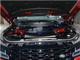 2018款 3.0 V6 锋尚创世版 Dynamic