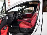 2017款 300 Mark Levinson 四驱F SPORT版