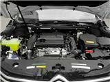 雪铁龙C6 2017款 改款 380THP 豪华型图片