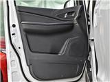 2018款 F600L 2.0L 舒适型