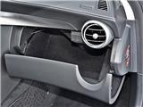 奔驰C级 2018款 C 180 L 时尚型图片