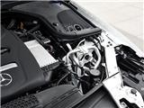 奔驰E级 2018款 E 200 L 运动型图片