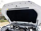 2018款 2.0T 柴油 两驱 豪华型长轴 D19TCIE13
