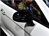 2018款 SL 400倾情豪华版