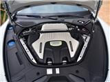 2018款 Panamera Turbo S E-Hybrid Turismo 4.0T