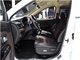 2018款 330S 1.5L 舒适型