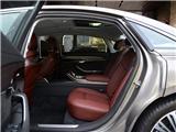 2018款 55 TFSI quattro尊贵型