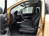 2018款 2.5L XL Upper 自动四驱豪华版