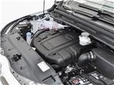 2018款 1.6L 5MT 豪华智能型 DVVT汽油
