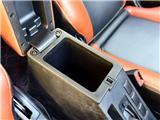 2018款 2.5T 柴油 长货箱 四驱豪华型