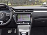 名爵6新能源 2018款 45T E-DRIVE智驱混动PILOT超级互联网版图片