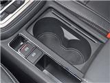 2018款 45T E-DRIVE智驱混动PILOT超级互联网版