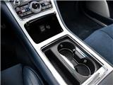 2018款 3.0T V6 四驱总统系列