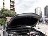 凯迪拉克XT5 2018款 25T 豪华型图片