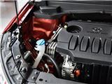 绅宝D50 2018款 1.5L MT豪华智驾版图片