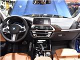 2018款 xDrive30i 领先型M运动套装