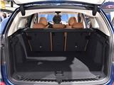 宝马X3 2018款 xDrive30i 领先型M运动套装图片