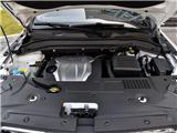 2018款 1.5T CVT豪华型