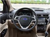 2018款 EV 300